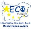 ESF Logo BG